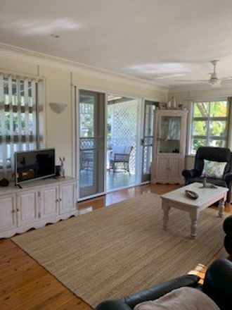 Rent this 2 bed house on 24 Wiseman Street