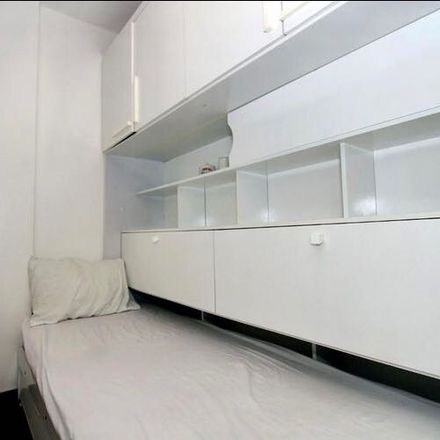 Rent this 1 bed room on Excelsior in Rua Joaquim Nabuco, 43