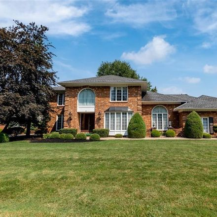 Rent this 4 bed house on Crestwood Ln in Buffalo, NY
