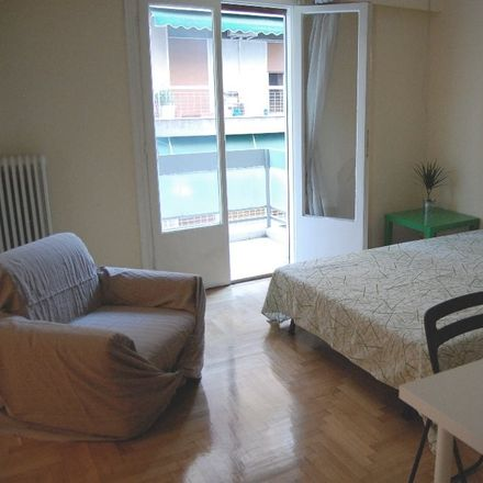 Rent this 3 bed room on Καλλιδρομίου 63 in 114 73 Athens, Greece