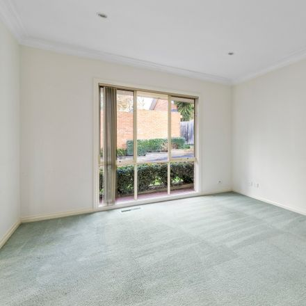 Rent this 2 bed apartment on 4/90 Mountain View Road