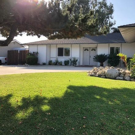 Rent this 3 bed house on 133 South Lone Hill Avenue in Glendora, CA 91741