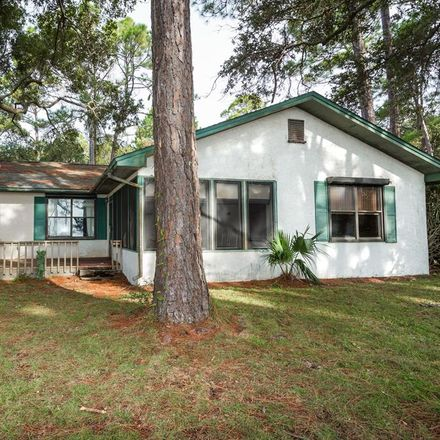 Rent this 3 bed house on US Hwy 98 in Eastpoint, FL
