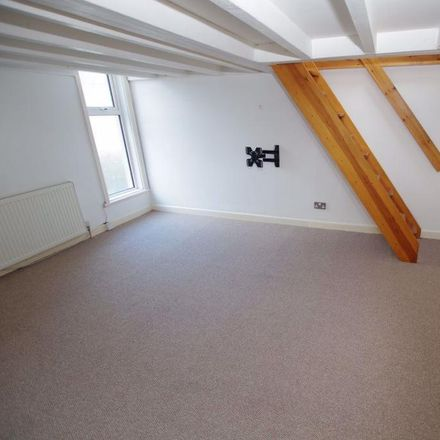 Rent this 1 bed apartment on Clampet Lane in Teignbridge TQ14 8GB, United Kingdom
