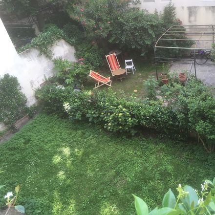 Rent this 1 bed room on Via Goro Dati in 2, 50136 Florence Florence