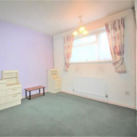 Rent this 3 bed house on Holly Drive in Hertsmere EN6 2QL, United Kingdom