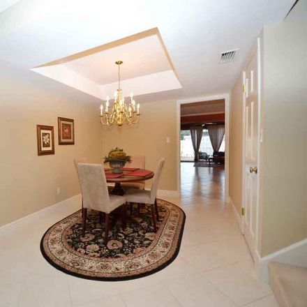 Rent this 2 bed townhouse on 2701 Ocean Drive in Vero Beach, FL 32963
