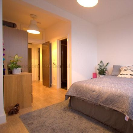Rent this 2 bed apartment on Weld Works Mews in London SW2 5AX, United Kingdom