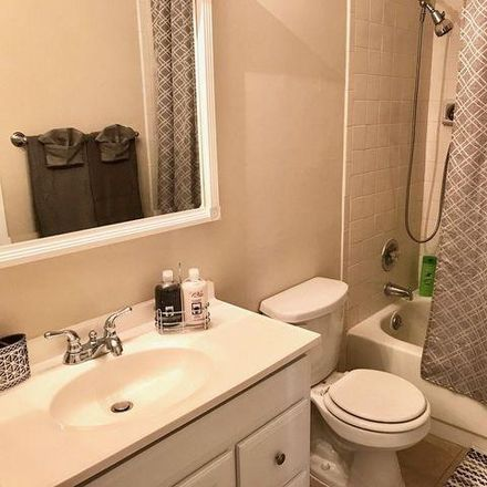 Rent this 1 bed condo on 1966 Glenmoor Drive in West Palm Beach, FL 33409