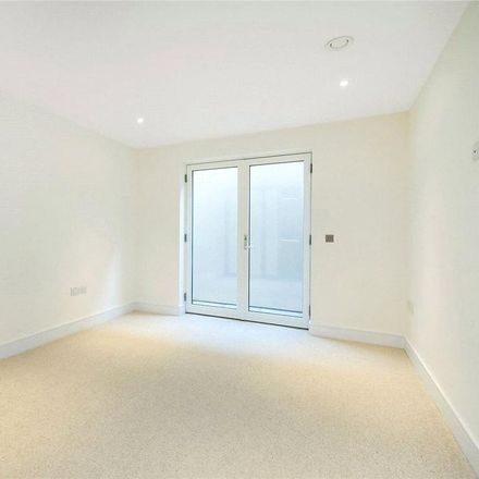 Rent this 2 bed house on 31 Tadema Road in London SW10 0RS, United Kingdom