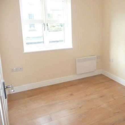 Rent this 3 bed house on 13 Moffatt Terrace in Wellingborough NN8 4QB, United Kingdom