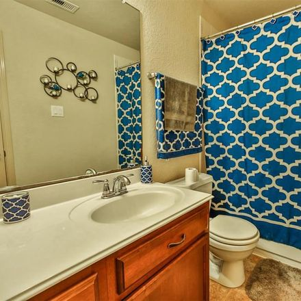 Rent this 1 bed room on 5899 2nd Street in Katy, TX 77493