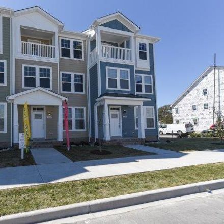Rent this 4 bed townhouse on E Ocean View Ave in Norfolk, VA