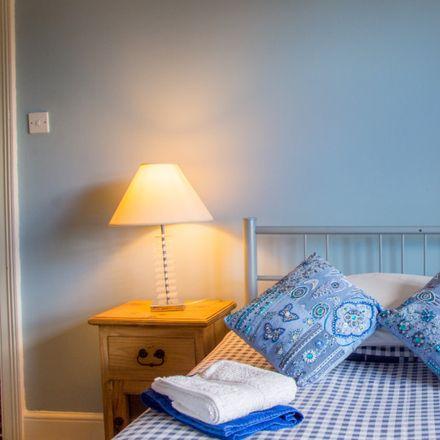 Rent this 5 bed apartment on Clontarf East E ED in Dublin, County Dublin