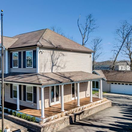 Rent this 6 bed house on 186 Riddle Avenue in Long Branch, NJ 07740