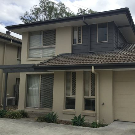Rent this 2 bed house on Jimboomba