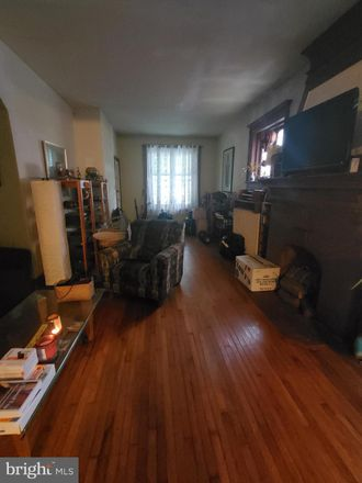 Rent this 0 bed townhouse on 4614 Spruce Street in Philadelphia, PA 19139