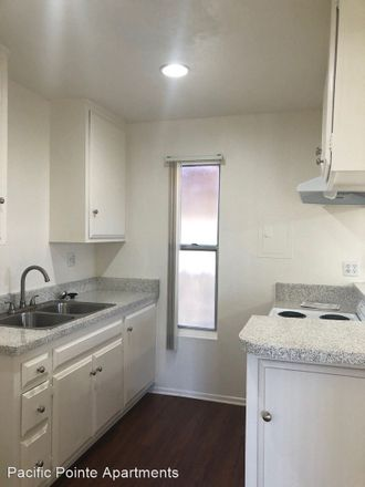 Rent this 1 bed apartment on American Tire Depot in 14122 Newport Avenue, Tustin