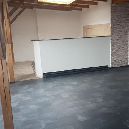Rent this 3 bed apartment on Hauptstraße in 06712 Zeitz, Germany
