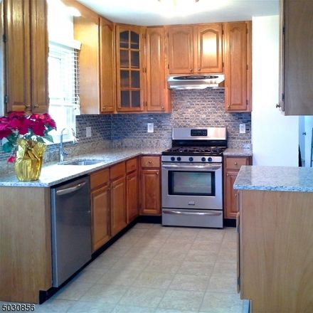 Rent this 2 bed apartment on High St in New Providence, NJ