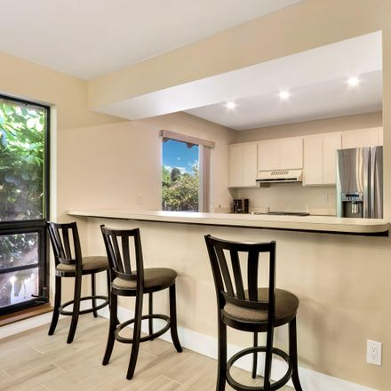 Rent this 2 bed apartment on 207 Brackenwood Terrace in Palm Beach Gardens, FL 33418