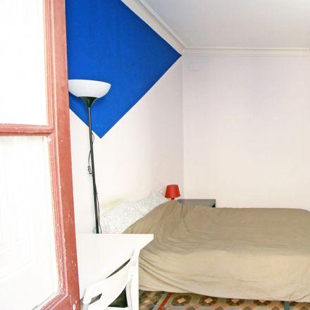 Rent this 7 bed apartment on Fernando in Carrer de la Volta del Remei, 31
