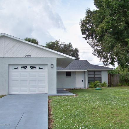 Rent this 2 bed apartment on 3077 Sea Gate Cir in Merritt Island, FL