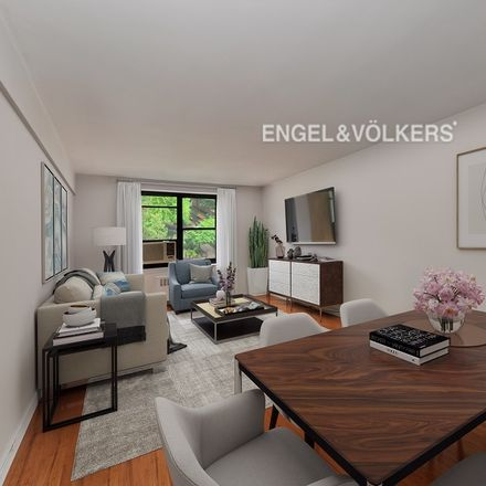 Rent this 2 bed apartment on 91st St in East Elmhurst, NY