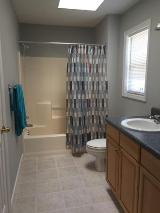 Rent this 1 bed room on 4101 Gibson Street in Acworth, GA 30101