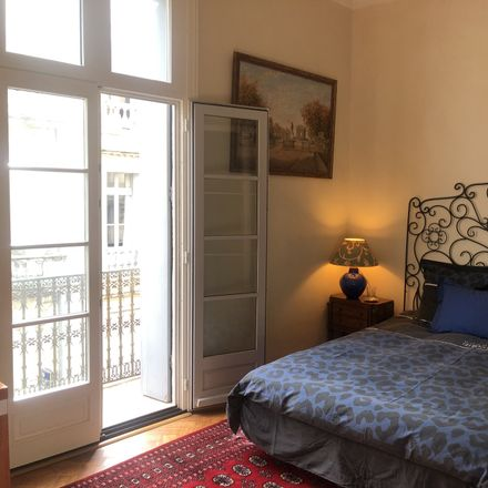 Rent this 4 bed room on 2 Rue Saint-Firmin in 34000 Montpellier, France