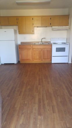 Rent this 1 bed apartment on Our Lady of Guadalupe Capilla in North 55th Avenue, Maricopa County