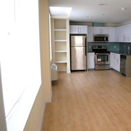 Rent this 2 bed apartment on 257 South 49th Street in Philadelphia, PA 19139