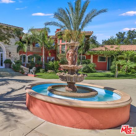 Rent this 7 bed house on Zaltana St in Chatsworth, CA