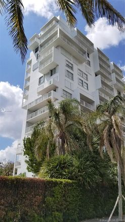 Rent this 2 bed condo on The Brickell Biscayne in 150 Southeast 25th Road, Miami
