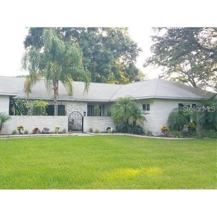 Rent this 5 bed house on S Valrico Rd in Valrico, FL