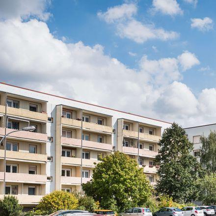 Rent this 4 bed apartment on Nordsachsen in Schenkenberg, SAXONY