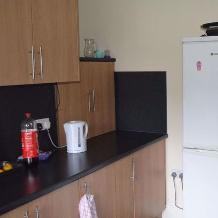 Rent this 0 bed room on 32 Peterson Road in Wakefield WF1 4DX, United Kingdom