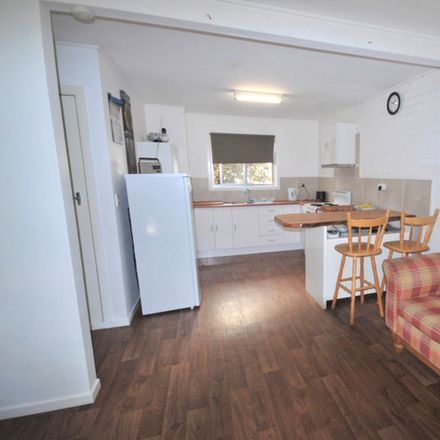 Rent this 2 bed apartment on 3/1873 Gold Coast Highway