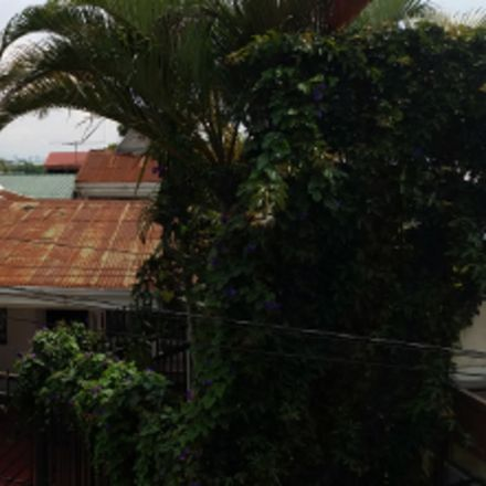 Rent this 1 bed house on Taller Bernal Cruz in Calle Chorro, Provincia San José