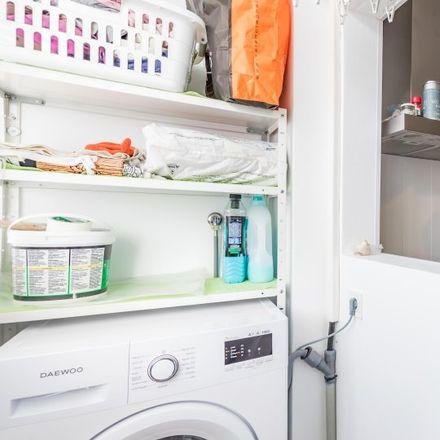 Rent this 2 bed apartment on Official Language School in Carrer del Pla de la Saïdia, 19