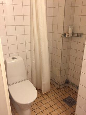 Rent this 1 bed apartment on 20 Breubergstraße  Frankfurt 60528