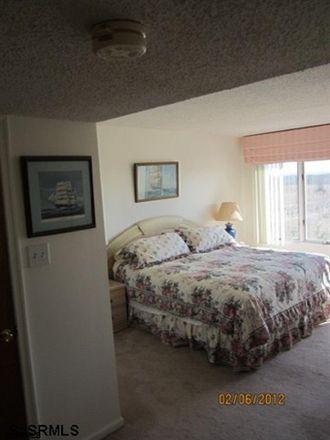 Rent this 2 bed apartment on 4600 West Brigantine Avenue in Brigantine, NJ 08203