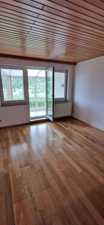 Rent this 3 bed apartment on Leubsdorf in SAXONY, DE