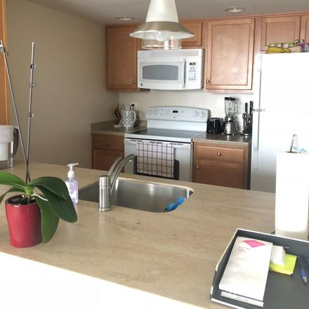 Rent this 1 bed room on 3908 6th Street South in Arlington, VA 22204