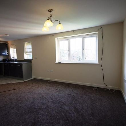 Rent this 2 bed apartment on Bramley Court in Dunstable LU5 4GA, United Kingdom