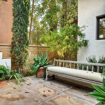 Rent this 3 bed house on 10 Wayside in Newport Coast, CA