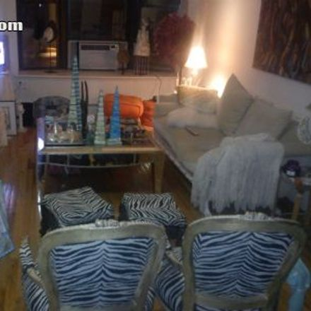 Rent this 2 bed apartment on 140 West 117th Street in New York, NY 10026