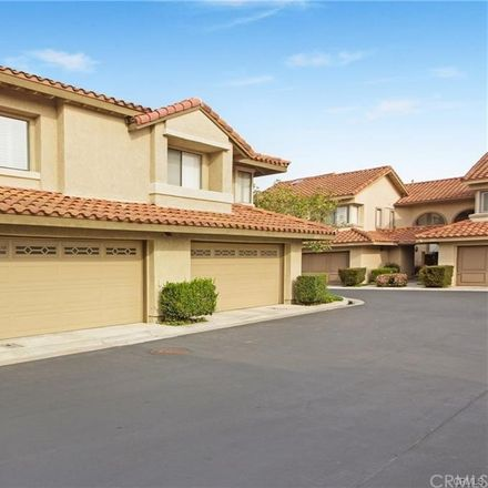 Rent this 3 bed loft on 18259 Trower Court in Fountain Valley, CA 92708