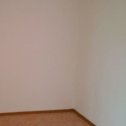 Rent this 3 bed apartment on Rohrbachstraße in 99867 Gotha, Germany