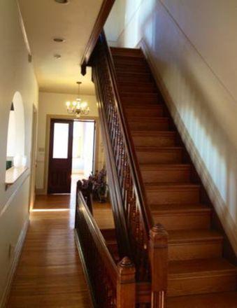 Rent this 2 bed house on Philadelphia in Fishtown, PA